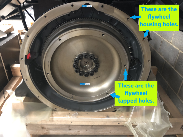 what-is-a-generator-SAE-flywheel-and-sizes-engine-flywheel-and-housing-small.png
