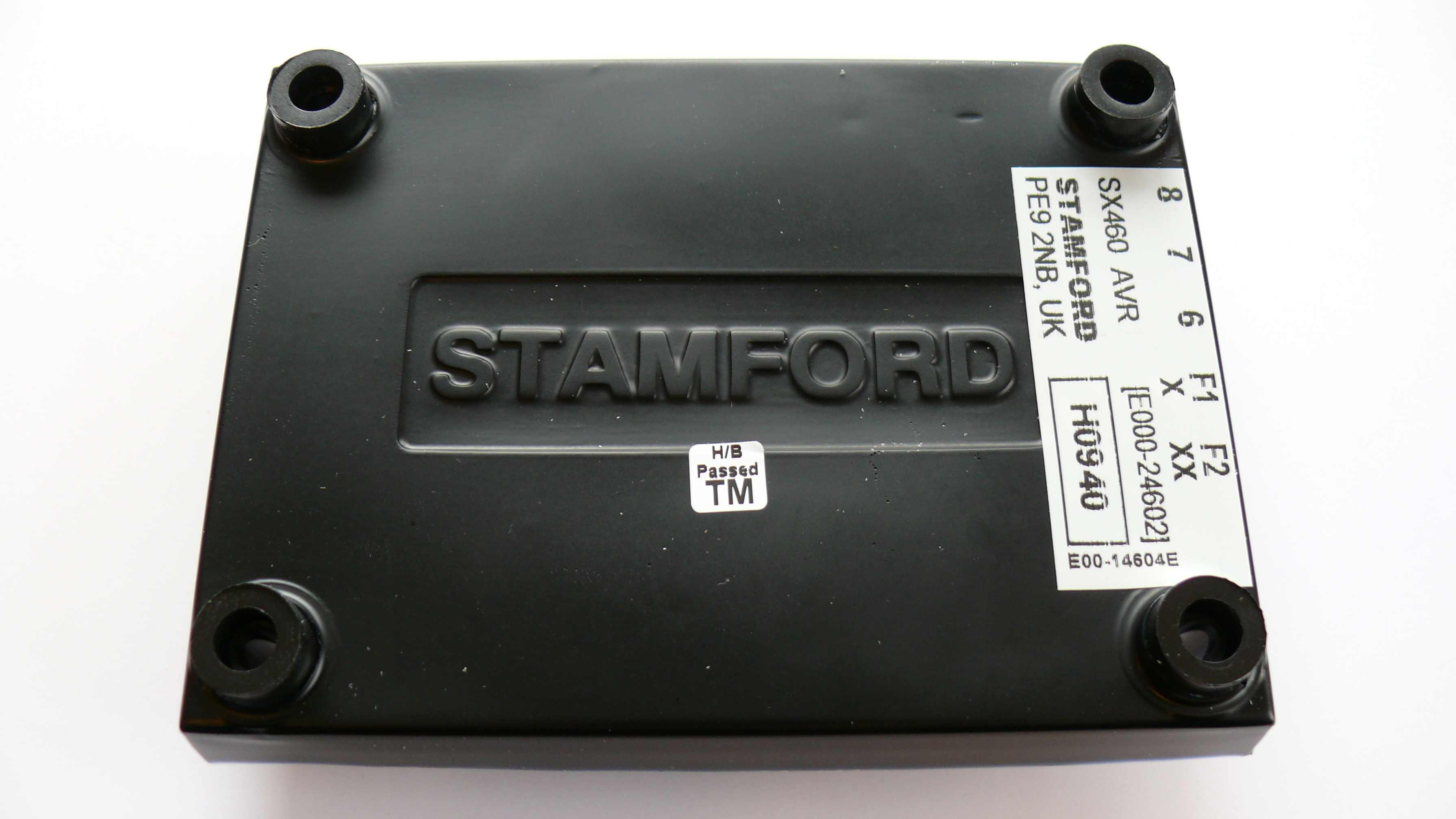 wellandpower_stamford_sx460_back.JPG