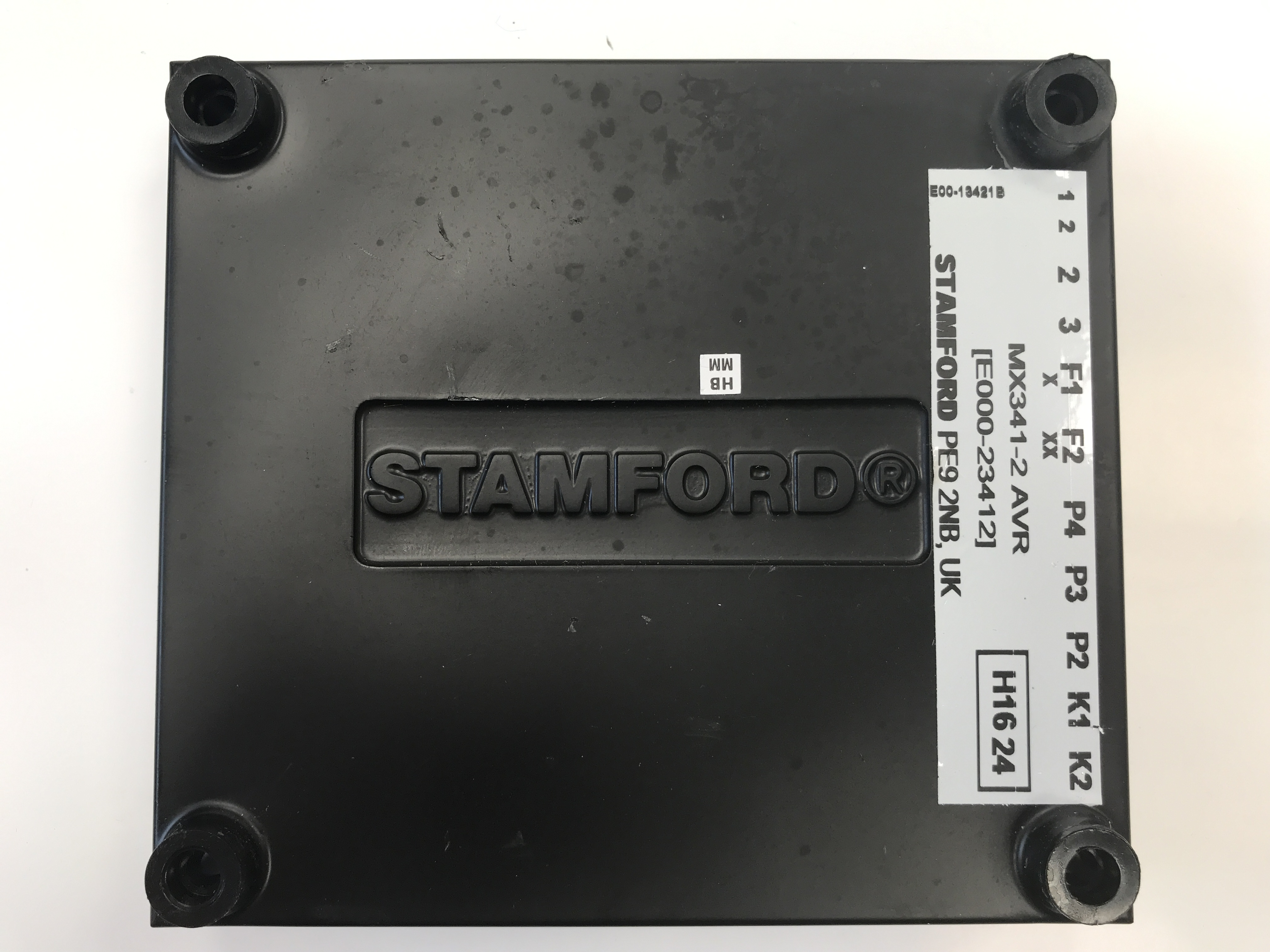 wellandpower-welland-spares-stamford-avr-mx341-IMG_1893.JPG